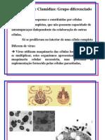 celulas_incompletas