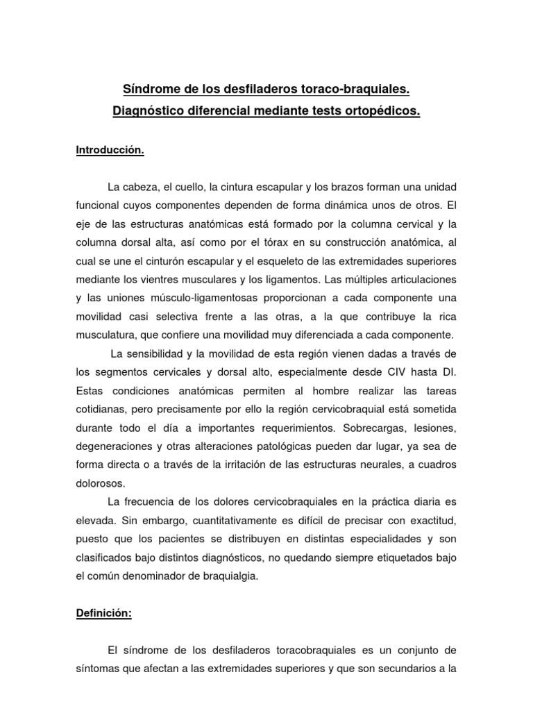 dsflderos.pdf