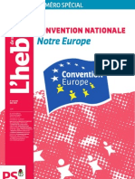 convention_DEF_INTER_2web.pdf