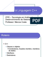 Introducao a Linguagem C.pdf