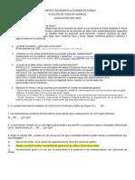 Cuestionario Para 2o Parcial Legislacion Sanitaria