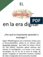 El aprendizaje en la era digital.pptx