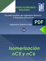 powerisocorregida-120419232931-phpapp02