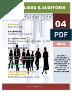 AdC-2012-04_