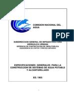 113175_especificaciones Generales de Construccion 006