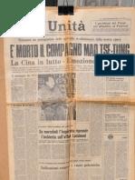 unita 10-9-1976