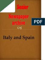 Historic+Relationship+between+Spain(Inglés)+final