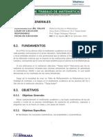 plan de refuerzo.pdf