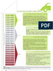 ecobonus_2013_-_fr.pdf