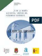 Trabajo de Gestion Del Patrimonio