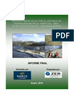 INFORME_LAGUNAS_NORTE_FINAL.pdf