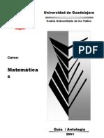 7513639-Matematicas-Discretas.pdf