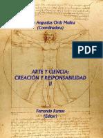 Arte y Ciencia Volumen II
