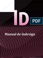 Manual Indesign 3 - Copia