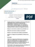 h.informaticas.pdf