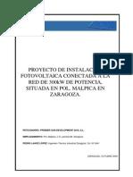 ProyectoConexion300kWPOLIBOL.pdf