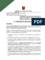 02652_12_Decisao_llopes_APL-TC.pdf
