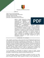 02787_11_Decisao_cbarbosa_APL-TC.pdf