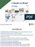polticasdesadenobrasillinhadotempoparte1-130214083050-phpapp02