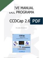 ManualCCDCap2.6