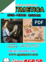 Bases de Aritmetica
