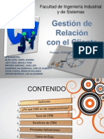 EXPO-CRM.ppt