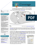 CFC Complex Coverage Review, 30 April 2013