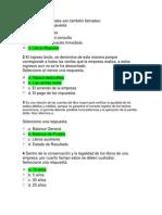 Act 8 Lección Evaluativa 2 Contabilidad