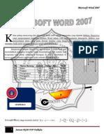 TIK new(1).docx