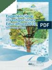experiencias_investigaciones_educativas