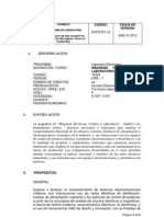 MAÌ_QUINAS ELEÌ_CTRICAS 01-2012 REVISADO