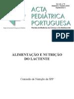 alimentação no lactente.pdf