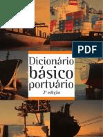 dicionario portuário 2011