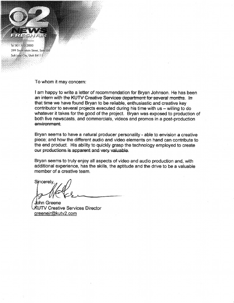 recommendation letter for student uploaded by recommendation letter