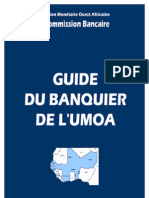 Guide Banque 2000