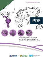 LA_Regional_ESP_web_16.03.11.pdf