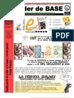 ENLACE-Revista.pdf