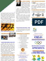CONVITE_OLIMPÍADAS_2012_EMIJS