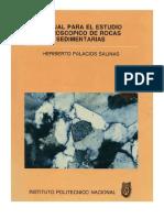 Manual Rocas Sedimentarias.pdf
