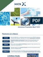 presentation_file_5183be48-0eb0-41e8-a43f-062fac10548e