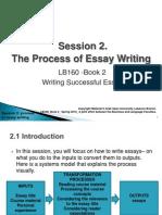 LB160_Book2_Session_2.ppt