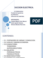 CONDUCCION ELECTRICA.pptx