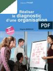 Realiser Diagnostic Organisation