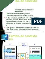 Cambio_contexto