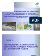 2011_May16_IDEAM_Riesgo_incendios.pdf