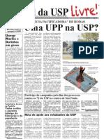 usp-livre-113