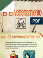 hysexpo-091122174452-phpapp01