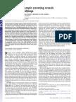 2D-Nmr Ladybug Polyketides PNAS_Shroeder