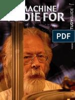 sg_machinediefor.pdf