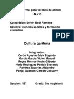 garifuna.docx